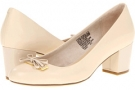 Phaedra Ornament Pump Women's 5.5