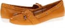 Shehera Boat Shoe Women's 5.5