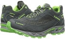 S-Cloud GTX WS Women's 7