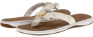 Sperry Top-Sider Serena Fish Size 5.5