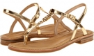 Sperry Top-Sider Carisle Size 7.5