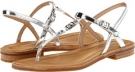 Sperry Top-Sider Carisle Size 7