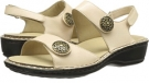 Ivory Aravon Candace for Women (Size 10)