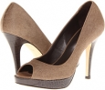 Air Stephanie Open Toe Pump Women's 7.5