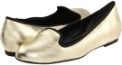 Air Morgan Slipper Ballet Women's 7