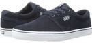 DVS Shoe Company Daewon 13 CT Size 9.5