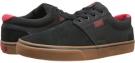 DVS Shoe Company Daewon 13 CT Size 10.5