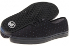 DVS Shoe Company Fantom Size 6.5