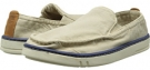 Timberland Earthkeepers Hookset Handcrafted Slip-On Size 9