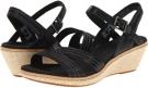 Timberland Earthkeepers Whittier Sandal Size 8