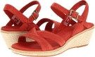 Timberland Earthkeepers Whittier Sandal Size 6.5