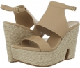 Arden High Wedge Women's 5