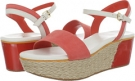Arden Wedge Women's 9.5