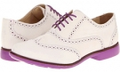 Gramercy Oxford Women's 9.5