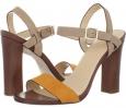 Cole Haan Minetta Sandal Size 8