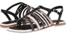 Cole Haan Nassau Flat Sandal Size 5.5