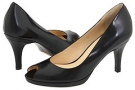 Air Carma Open Toe Pump Women's 9.5