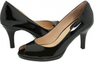 Air Carma Open Toe Pump Women's 5.5