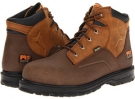 Timberland PRO Powerwelt 6 ST WP Wheat Size 7.5