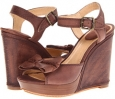Alexa Bow Women's 7