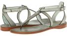 Frye Rachel T Sandal Size 7.5