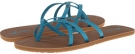 New School Sandal Women's 6