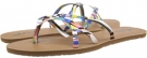 Volcom New School Sandal Size 9