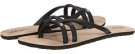Look Out Sandal Women's 6