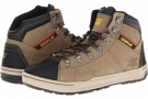 Caterpillar Brode Hi Soft Toe Size 12