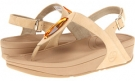 FitFlop Chada Sandal Size 9