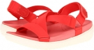 FitFlop Sling Sandal Size 8