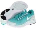 Lunarglide+ 4 Breathe Women's 9.5