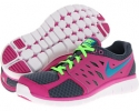 Flex 2013 Run Women's 6.5