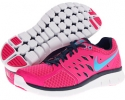Flex 2013 Run Women's 9.5