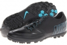 Nike Bomba Pro II Size 6.5