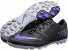 Nike Bomba Pro II Size 6