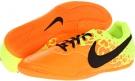 Nike Nike Elastico II Size 4