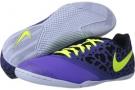 Nike Nike Elastico Pro II Size 8.5