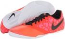 Nike Nike Elastico Pro II Size 7.5