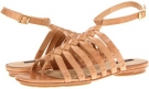 Carlyle Women's 6