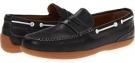 Sebago Nantucket Classic Size 11.5