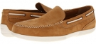 Sebago Nantucket Slip-On Size 11.5