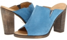 S40WP0029SX7639 003 Women's 7