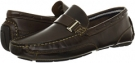 Clarks England Circuit Alonso Size 9