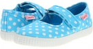 Cienta Kids Shoes 56088 Size 10.5