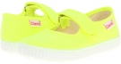 Cienta Kids Shoes 56065 Size 10.5