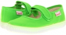 Cienta Kids Shoes 56065 Size 12