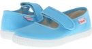 Cienta Kids Shoes 56065 Size 8