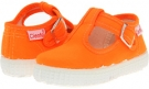 Cienta Kids Shoes 51065 Size 7.5