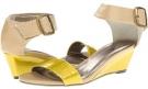Christin Michaels Zavanna Size 9.5